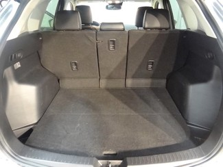 2014 Mazda CX-5 Grand Touring Little Rock, Arkansas 18
