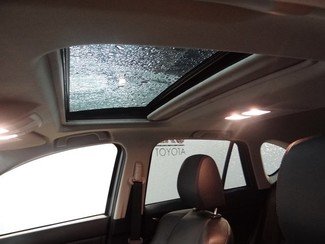 2014 Mazda CX-5 Grand Touring Little Rock, Arkansas 25