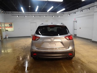 2014 Mazda CX-5 Grand Touring Little Rock, Arkansas 5