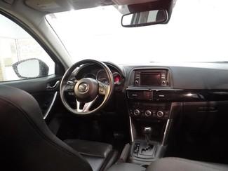2014 Mazda CX-5 Grand Touring Little Rock, Arkansas 8
