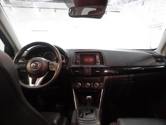 2014 Mazda CX-5 Grand Touring Little Rock, Arkansas 9