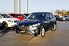 2014 Mazda CX-5 Grand Touring Lubbock, Texas
