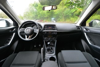 2014 Mazda CX-5 Sport Naugatuck, Connecticut 10