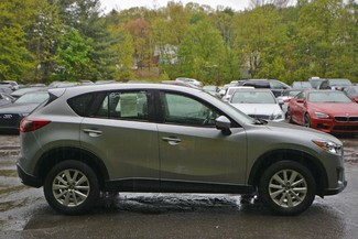 2014 Mazda CX-5 Sport Naugatuck, Connecticut 5