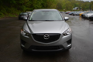 2014 Mazda CX-5 Sport Naugatuck, Connecticut 7
