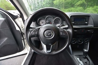 2014 Mazda CX-5 Sport Naugatuck, Connecticut 16
