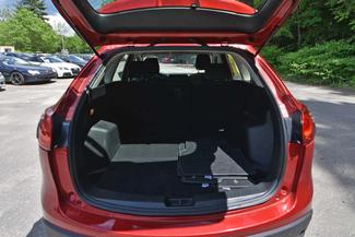 2014 Mazda CX-5 Sport Naugatuck, Connecticut 11