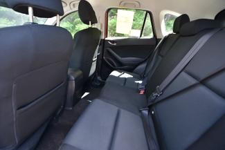 2014 Mazda CX-5 Sport Naugatuck, Connecticut 14