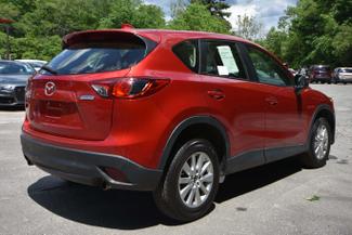 2014 Mazda CX-5 Sport Naugatuck, Connecticut 4