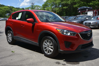 2014 Mazda CX-5 Sport Naugatuck, Connecticut 6