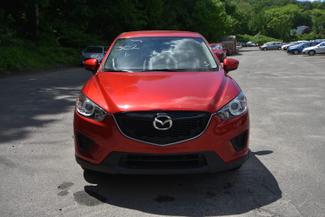 2014 Mazda CX-5 Sport Naugatuck, Connecticut 7