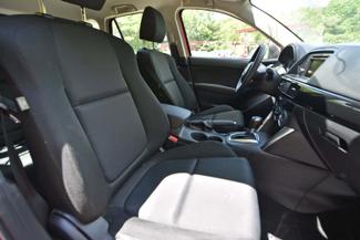 2014 Mazda CX-5 Sport Naugatuck, Connecticut 8