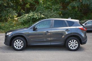 2014 Mazda CX-5 Touring Naugatuck, Connecticut 1