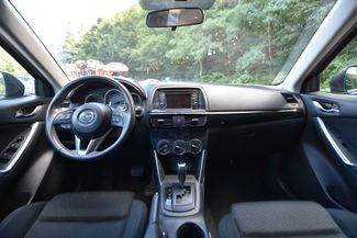 2014 Mazda CX-5 Touring Naugatuck, Connecticut 12