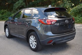 2014 Mazda CX-5 Touring Naugatuck, Connecticut 2