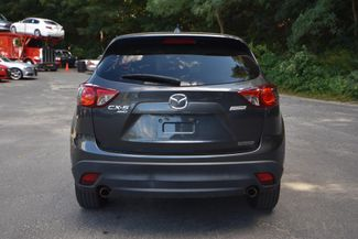2014 Mazda CX-5 Touring Naugatuck, Connecticut 3