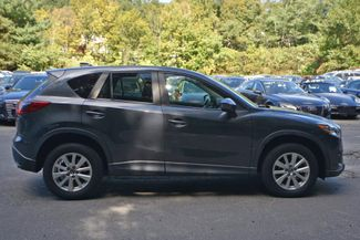 2014 Mazda CX-5 Touring Naugatuck, Connecticut 5