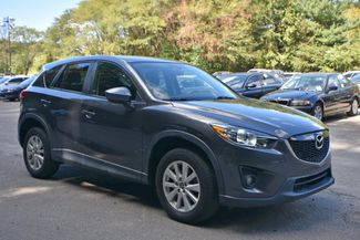 2014 Mazda CX-5 Touring Naugatuck, Connecticut 6