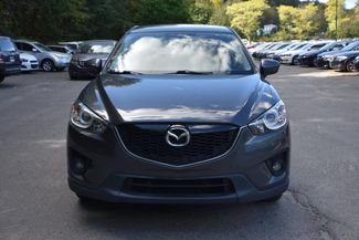2014 Mazda CX-5 Touring Naugatuck, Connecticut 7