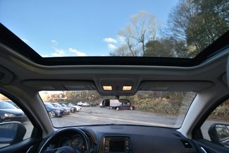 2014 Mazda CX-5 Touring Naugatuck, Connecticut 10