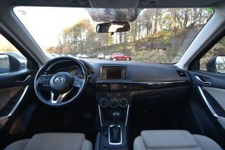 2014 Mazda CX-5 Touring Naugatuck, Connecticut 11