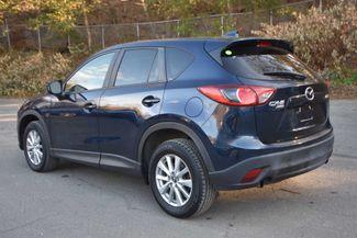 2014 Mazda CX-5 Touring Naugatuck, Connecticut 2