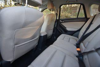 2014 Mazda CX-5 Touring Naugatuck, Connecticut 8