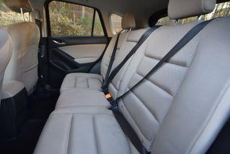 2014 Mazda CX-5 Touring Naugatuck, Connecticut 9