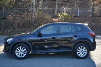 2014 Mazda CX-5 Sport Naugatuck, Connecticut 1