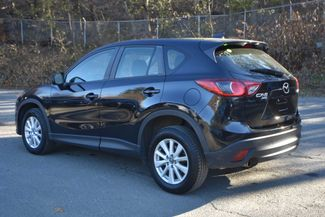2014 Mazda CX-5 Sport Naugatuck, Connecticut 2