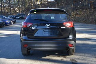 2014 Mazda CX-5 Sport Naugatuck, Connecticut 3