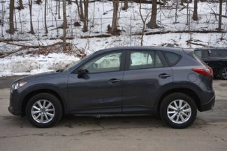 2014 Mazda CX-5 Sport Naugatuck, Connecticut 1