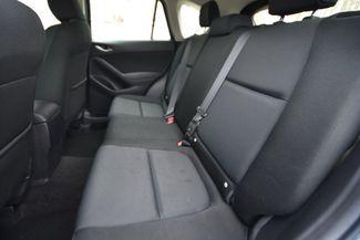 2014 Mazda CX-5 Sport Naugatuck, Connecticut 12