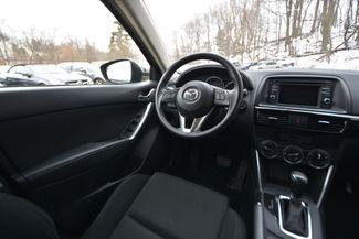 2014 Mazda CX-5 Sport Naugatuck, Connecticut 13