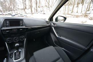 2014 Mazda CX-5 Sport Naugatuck, Connecticut 15