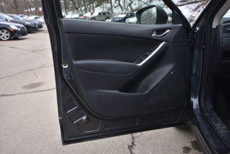 2014 Mazda CX-5 Sport Naugatuck, Connecticut 16
