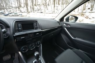 2014 Mazda CX-5 Sport Naugatuck, Connecticut 18
