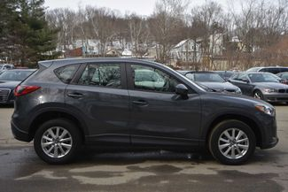 2014 Mazda CX-5 Sport Naugatuck, Connecticut 5
