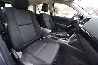 2014 Mazda CX-5 Sport Naugatuck, Connecticut 9
