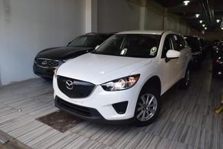 2014 Mazda CX-5 Sport Richmond Hill, New York