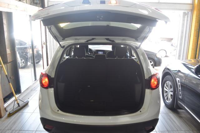 2014 Mazda CX-5 Sport Richmond Hill, New York 14