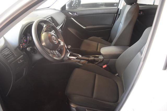 2014 Mazda CX-5 Sport Richmond Hill, New York 7