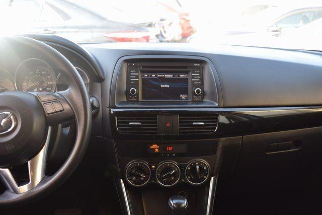 2014 Mazda CX-5 Sport Richmond Hill, New York 19