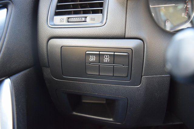 2014 Mazda CX-5 Sport Richmond Hill, New York 30