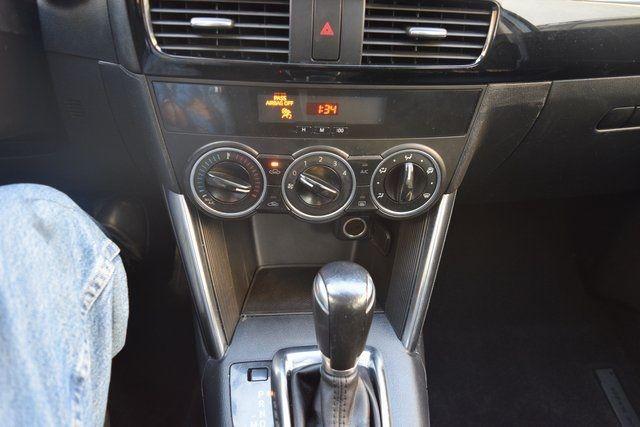 2014 Mazda CX-5 Sport Richmond Hill, New York 32
