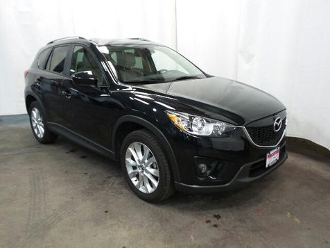 2014 Mazda CX-5 Grand Touring in Victoria, MN