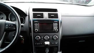 2014 Mazda CX-9 Sport East Haven, CT 10