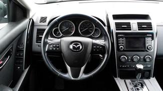 2014 Mazda CX-9 Sport East Haven, CT 11