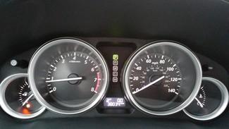 2014 Mazda CX-9 Sport East Haven, CT 15