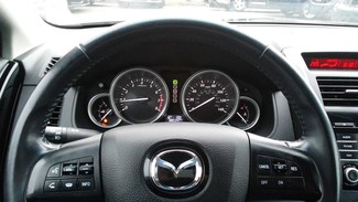 2014 Mazda CX-9 Sport East Haven, CT 16